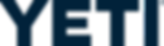 yeti-logo-blue-1200px.png