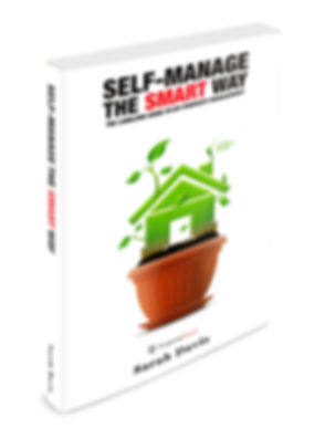 Selfmanage 3d cover no bg.jpg
