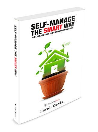 Selfmanage 3d cover no bg.jpg