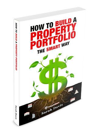 how to build 3d cover no bg.jpg