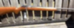 DSCF3588.JPG