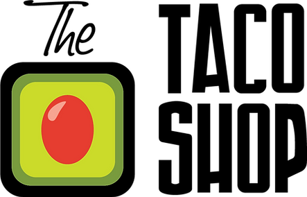 TacoShop_logo.png