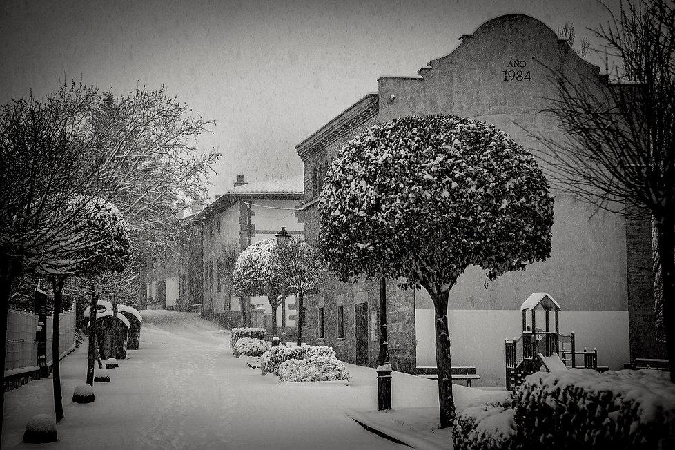 Calle San Migue (small).jpg