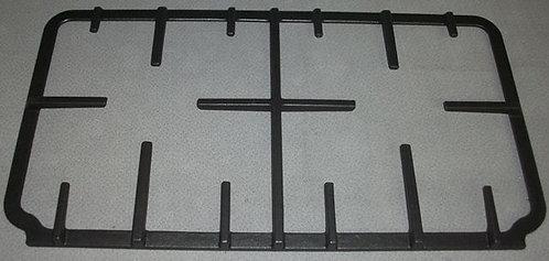 Решётка для газовой плиты 410920773 BEKO