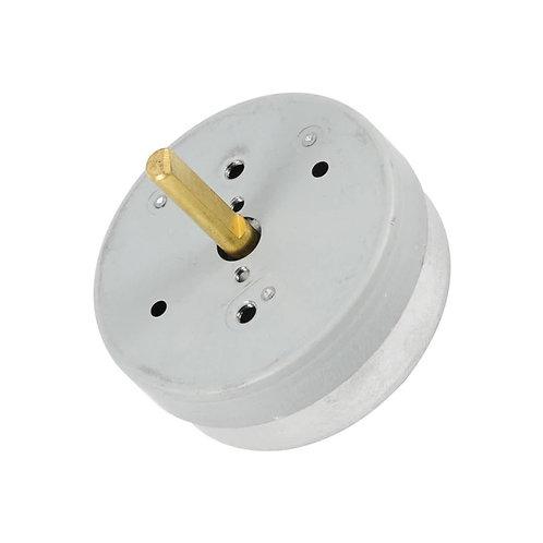 Механический минутный  таймер  духовки ELECTROLUX 3581980251