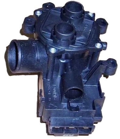 Трех ходовой клапан для посудомоечных машин 1882640701 BEKO