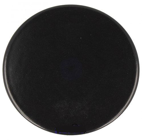 Крышка рассекателя для  газовых плит (032428,C00032428)