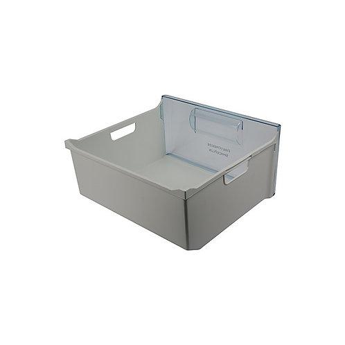 Ящик (2426355349) морозильной камеры  для холодильников ELECTROLUX.(2426355349)