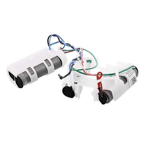 Блок аккуляторов 14.4V для пылесосов ELECTROLUX 140055192532