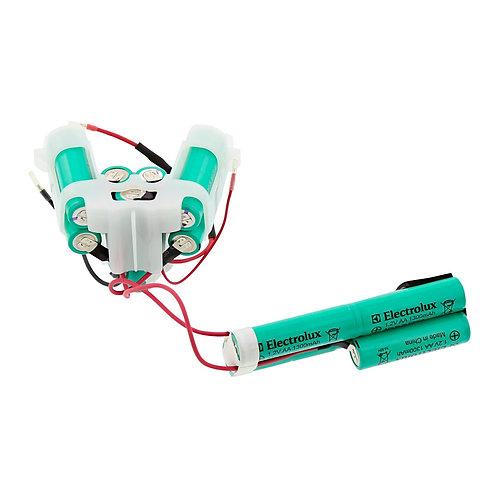 Аккумуляторная батарея 14.4V NIMH для пылесосов ELECTROLUX 2199035029