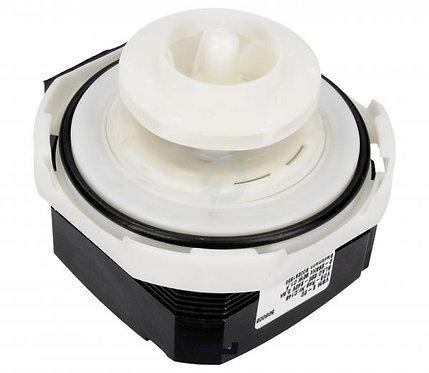 Насос рециркуляционный для посудомоечных машин ARISTON,INDESIT.(291855,C00291855
