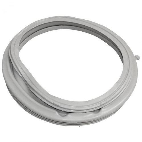 Манжета люка для стиральных машин BEKO-2905570100