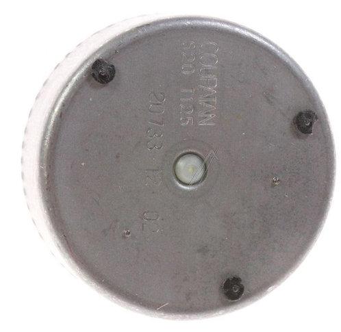 Механический таймер 120 мин духовки BEKO.(167900005)