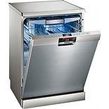 посудомоечная машина.jpg