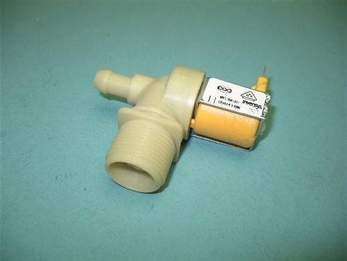 Заливной клапан для посудомоечных машин HANSA.(1015879)