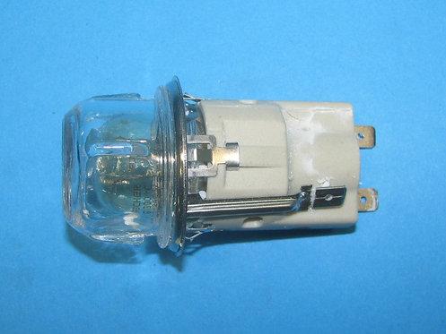 Подсветка духовки в сборе лампой 25W для плит  402082 GORENJE