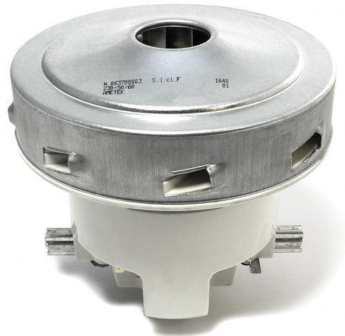 Мотор 1200Wк моющим пылесосам VAC011UN KARCHER 063700003.07