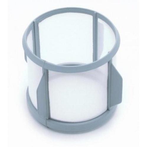 Фильтр-сетка для посудомоечных машин ARISTON,(061929)