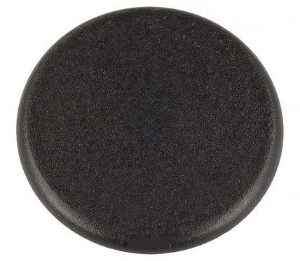 Крышка малого рассекателя для газовой плиты HANSA (1013010)