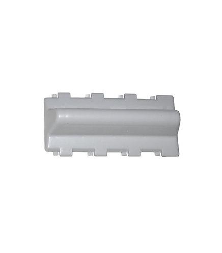 Подъёмник белья с грузом стиральных машин WHIRLPOOL.(481241848475)