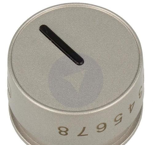 Ручка управления горелки 9070394 HANSA