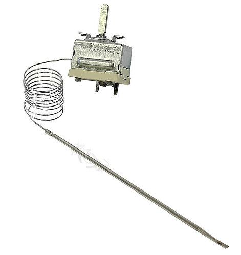 Терморегулятор EGO 55.17042.060 к духовке COK248UN