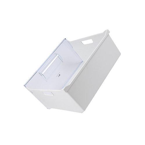 Ящик (2426355620) для холодильников ELECTROLUX