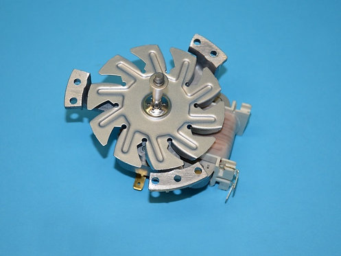 Мотор 27W вентилятора для духовки GORENJE  602942