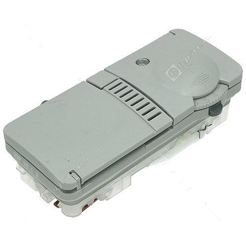 Дозатор  порошка для посудомоечных машин BEKO.(1718600900)
