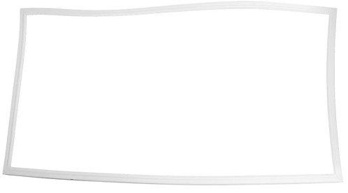 Уплотнитель дверцы 1100x570мм холодильника INDESIT C00854017