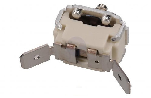 Защитный термостат духовки HANSA.(8010902)
