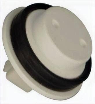 Датчик температуры для стиральных машин CANDY 41022107