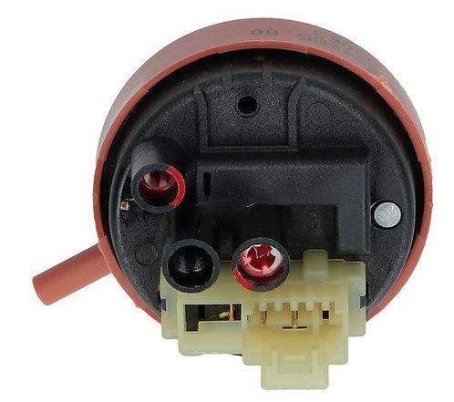 Датчик давления HD505MA101 для посудомоечных машин ARISTON, INDESIT C00274118
