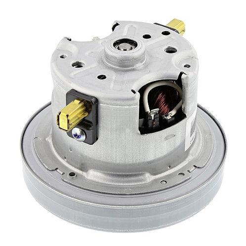Турбокомпрессор осевой SDS1683BT  для пылесосов ELECTROLUX 2198111037