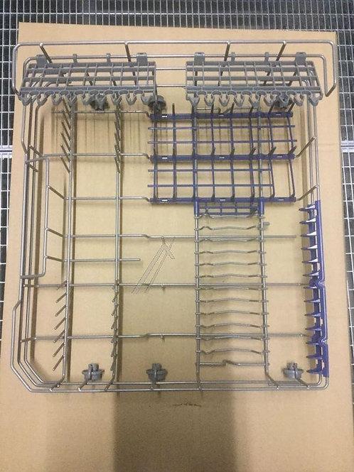 Корзина для посудомоечных машин ELECTROLUX 4055341491