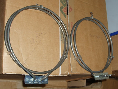 Тэн 2000w, D-195mm)'Therm-816383 духовки для плит 651059546