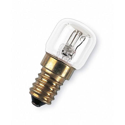 Лампочка  для вытяжки LMP100UN