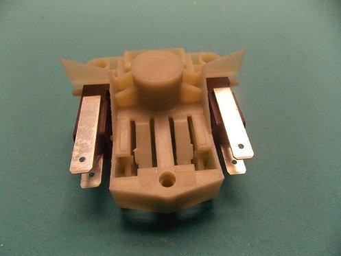 Блокировка дверцы для посудомоечных машин Hansa.(1030412)