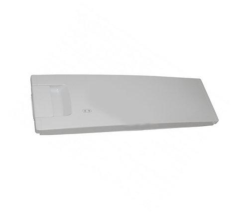 Дверца в сборе с ручкой для холодильника C00859987,859987