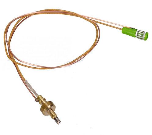 Термопара L-450mm для плит Hansa.(8065894)