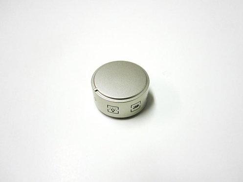 Ручка переключения режимов духовки для плиты ARISTON C00114023