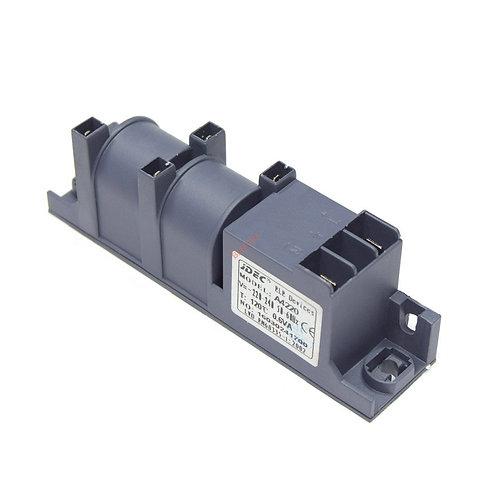 Блок электроподжига HANSA. 1012996