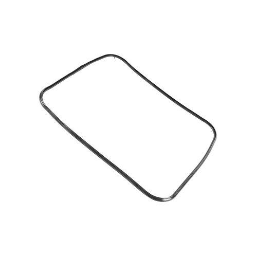 Уплотнитель двери духовки для кухонных плит ELECTROLUX 3577252020