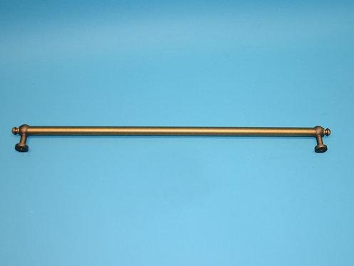 Ручка двери духовки GORENJE.(261491)