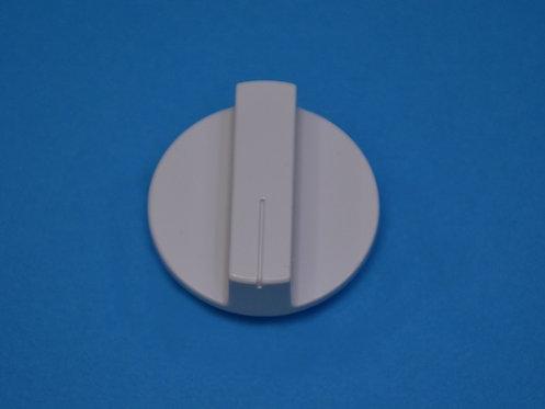 Ручки конфорок для плит 489173 GORENJE