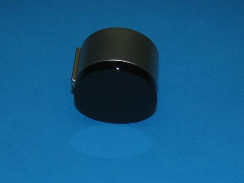 Сенсорная ручка конфороки для плит GORENJE 466378