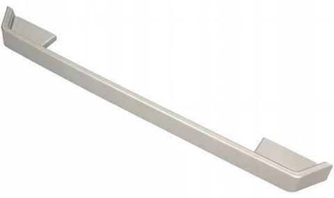 Ручка дверцы духовки  8071851 HANSA