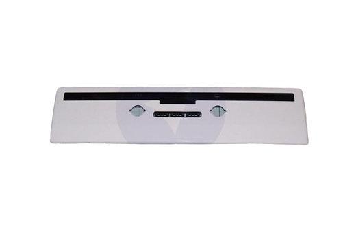 Контрольная панель для плит Hansa. 9053236