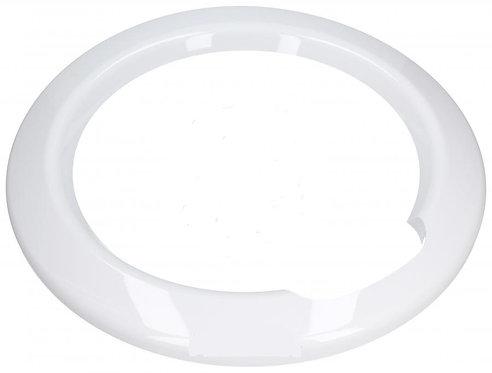 Внешнее обрамление люка для стиральных машин  43011739 CANDY