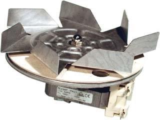 Вентилятор 30W 7000007  конвекции духовки COK400UN